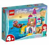 LEGO Disney Princess, Castelul lui Ariel 41160
