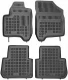 Covorase auto CITROEN C3 Picasso 2008-2017
