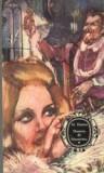Al. Dumas -  Doamna de Monsoreau ( ediție de lux - vol. I )