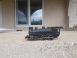 Machete feroviare HO, 1:87, H0 - 1:87, Locomotive