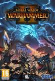 Total War Warhammer Ii Pc, Sega