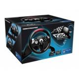 Volan Thrustmaster T60 Racing Wheel PS3