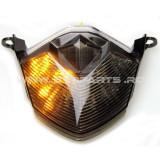 Cumpara ieftin Stop Spate Kawasaki ZX6R ZX10R Z750 Z1000 Semnalizari