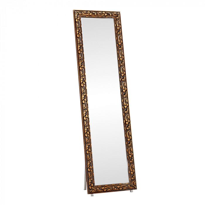 Oglinda de design, maro, PANTOS