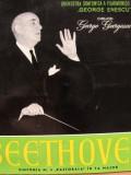 Simfonia Nr. 6 Pastorala in Fa major - Beethoven, VINIL, electrecord