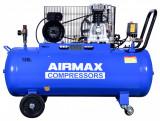 Compresor de aer Z-2065-150 litri