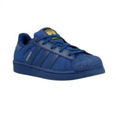 Pantofi Copii Adidas Superstar C S76615