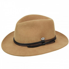 Palarie Bailey of Hollywood Nelles Fedora Maro (L) - Cod 8245434452