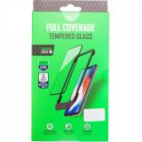 Folie sticla 3D Samsung Galaxy S7 Edge Vipo Neagra
