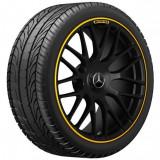 "Janta Aliaj Oe Mercedes-Benz Amg 19"" 8J x 19 ET48 A17640109009Y43"