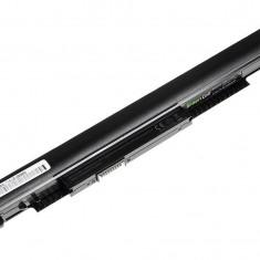 Baterie compatibila Laptop 807612-421 14,6V 2200mAh 4 celule