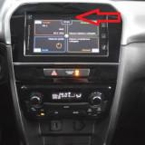 CARD SUZUKI Vitara SX-4 Ignis Swift Harta Navigatie Bosch SLDA Eu + Romania 2020