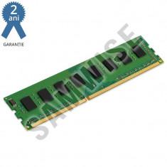 Memorie 2GB, DDR2, 800MHz, 6400, diverse modele, pentru calculator desktop.