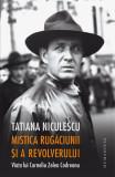 Cumpara ieftin Mistica rugăciunii și a revolverului. Viața lui Corneliu Zelea Codreanu