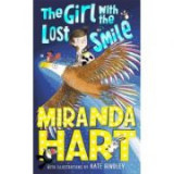 The Girl with the Lost Smile - Miranda Hart