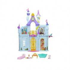 Jucarie Disney Princess Royal Dreams Classic Castle