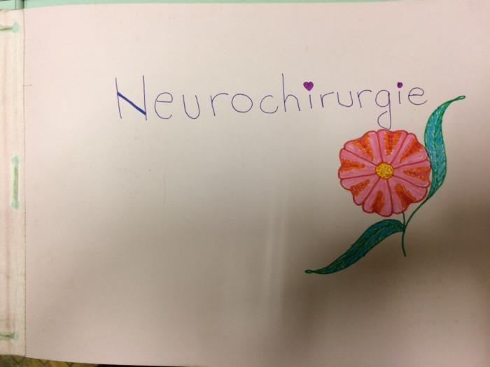 Neurochirugie - curs pt. studenți