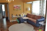 Apartament 3 camere de vanzare Nicolina,75000 EUR, Etajul 1