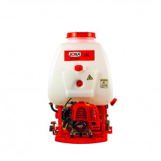 Atomizor 20 litri cu tija Joka 750W 8 l/min