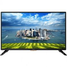 Televizor LED ECG 32 H02T2S2, 81 cm, CI+, HD Ready