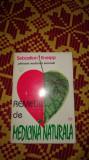 remedii de medicina naturala 260pagini- sebastian kneipp