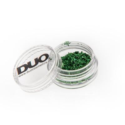 Confetti mix Verde foto