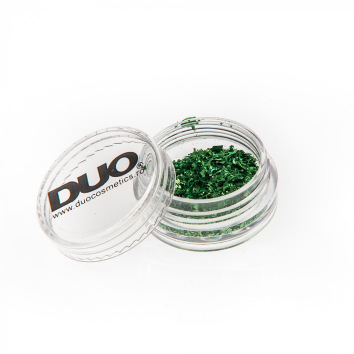 Confetti mix Verde