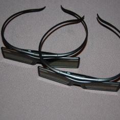 Pereche ochelari 3D Active Samsung MODEL SSG-4100GB