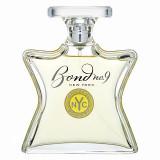 Bond No. 9 Nouveau Bowery eau de Parfum pentru femei 100 ml