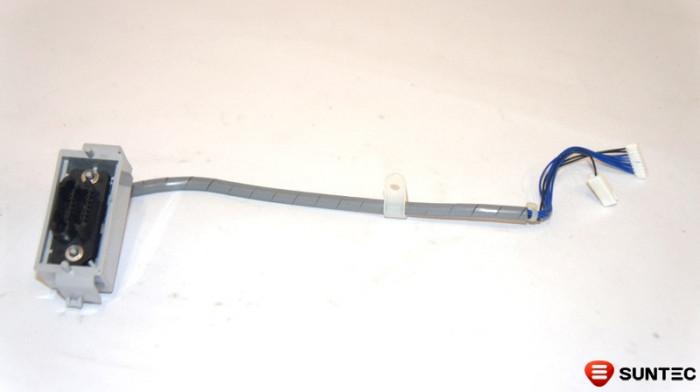 Cablu ADF pentru HP LaserJet M1522nf