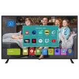 Televizor LED NEI 40NE5505, 100cm, Smart TV Full HD