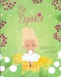 Cumpara ieftin Pia Papadia, univers enciclopedic gold