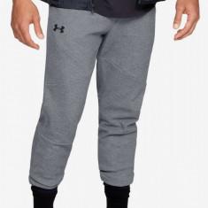 Bărbați Unstoppable Double Knit Pantaloni de trening, Under Armour