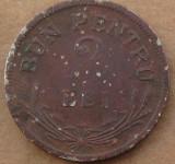 2 Lei 1924