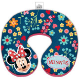 Perna Gat Minnie Seven Sv9603