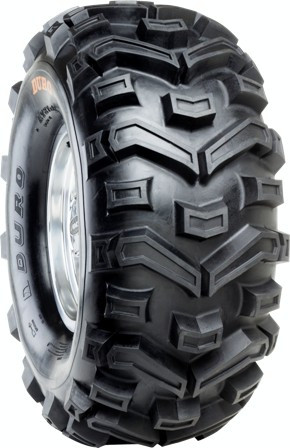 Anvelopa ATV/Quad Duro DI2010 Buffalo 23X7-10 36F Cod Produs: MX_NEW 03200549PE