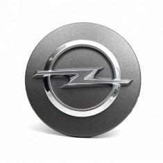 Capac Janta Oe Opel Astra J 2009-2015 13276166