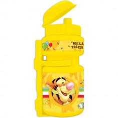 Sticla apa Winnie the Pooh Seven SV9211 B3302541