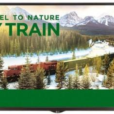 Display LCD LG 49inch 49SH7E, Full HD (1920 x 1080), DVI, HDMI, DisplayPort, USB 3.0, Boxe (Negru)