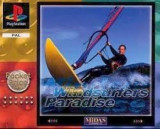 Joc PS1 Windsurfers Paradise