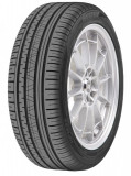 195/55 R15 ZEETEX HP1000