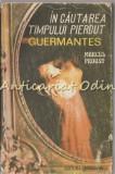 Cumpara ieftin Guermantes. In Cautarea Timpului Pierdut - Marcel Proust