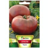 Seminte de tomate negre Florian 0.5 grame