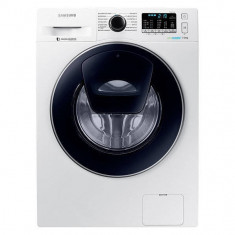 Masina de spalat rufe Samsung WW70K5410UW/LE* A+++ 1400 rpm 7 Kg EcoBubble