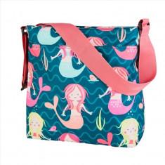 Geanta pentru mamici Mini Mermaids