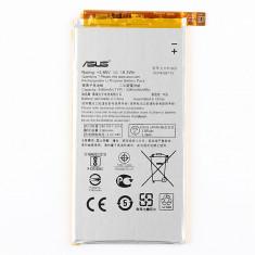 Acumulator Tableta Asus Zenfone 3 Deluxe ZS570KL Z016D C11P1603