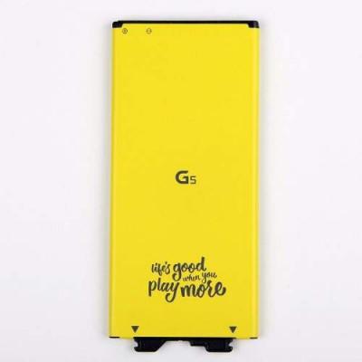 Acumulator LG G5 BL-42D1F OEM foto