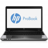 Laptop second hand HP ProBook 4540s i3-2370M