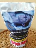 Tutun firicel Marlboro Rosu  250 gr-import- injectat &rulat