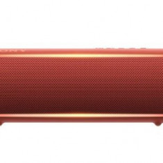Boxa Portabila Sony SRSXB22B, Bluetooth, IP67, NFC (Rosu)
